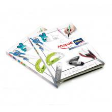 Catalog Offset Printing